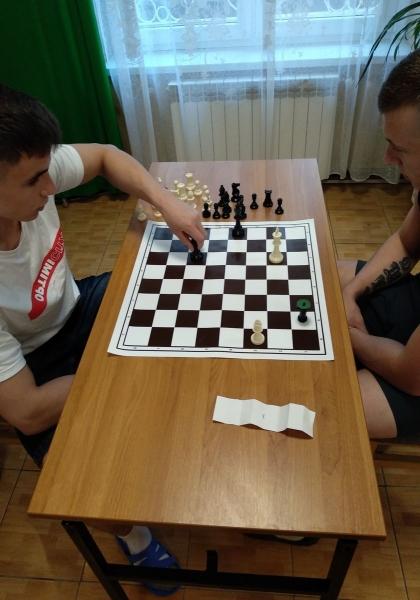 iii-turniej-szachowy-o-puchar-kapelana-zakladu-poprawczego
